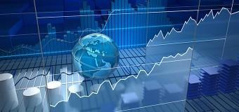 Derivative transactions